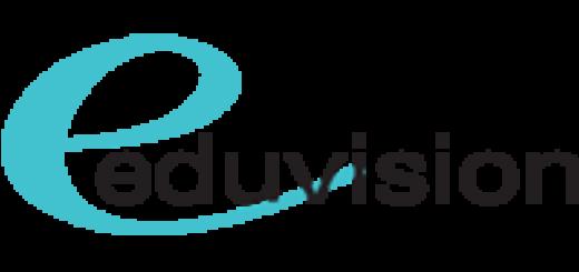 logo_eduvision_200x94